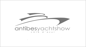 Antibes Yacht Show
