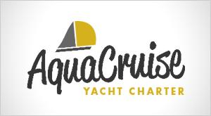 AquaCruise