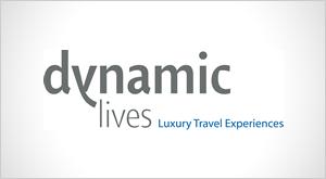 Dynamic Lives