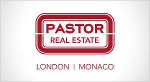 Pastor Real Estate