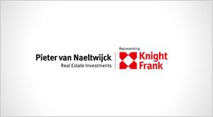 PVN Knight Frank